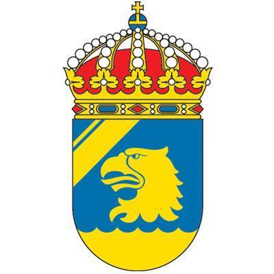 Kustbevakningen i Sverige