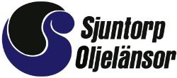 Sjuntorp Oljelänsor - Vid utsläpp och spill av oljehaltiga -kemiska vätskor